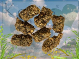 Keetjes Krachtpatsers 200 gram