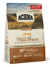 Acana Cat Wild Prairie 340 gram