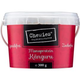 Chewies Kangoeroe 300 gram