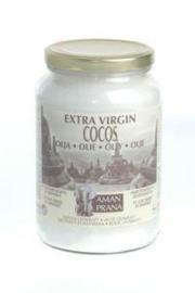 Aman Prana Bio Kokosolie 1600 ml