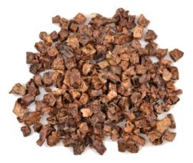 Carnis Runderlongtrainers klein emmer 150 gram