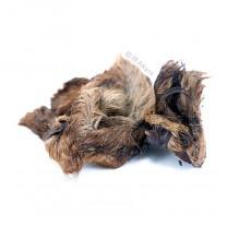 Akyra Kameeloren met vacht 250 gram
