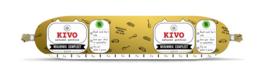Kivo Miauwmix 250 gram