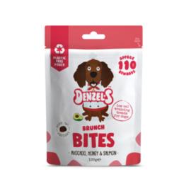 Denzel's Hapjes Brunch 100 gram