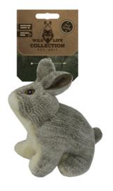 Wild Life Collection Konijn