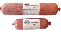 Dailymeat Kalkoenmix 1000 gram