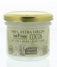 Aman Prana Bio Kokosolie 100 gram