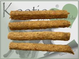 Keetjes Eend Crunch  200 gram