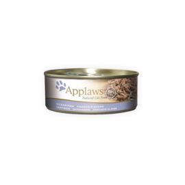 Applaws Cat Oceaanvis 70 gram