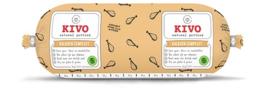 Kivo Kalkoen Compleet 1000 gram