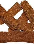 Tripe Vleesstrips Kangoeroe 100 gram