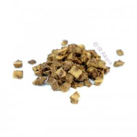 Akyra Minihapjes Konijn 100 gram