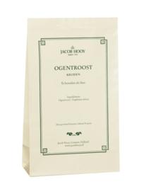 Jacob Hooy Ogentroost 50 gram