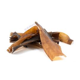 Akyra Kameelkophuid 250 gram
