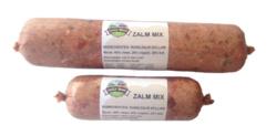 Dailymeat Zalmmix 1000 gram