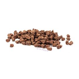 Akyra Kangoeroehapjes 100 gram