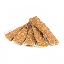 Akyra Vleesstrips Konijn 200 gram