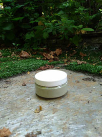 Biologische Tandpoeder 70 gram