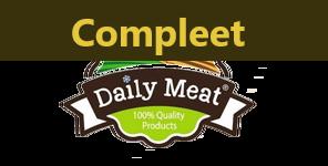 https://www.meatandmorehaaksbergen.nl/c-5667490/dailymeat-compleet/