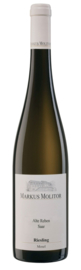 Marcus Molitor Riesling Alte Reben 2016