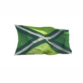 Achterhoekse vlag 20x30