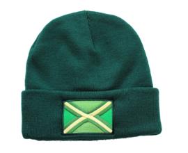 Achterhoekse vlag muts - Groen
