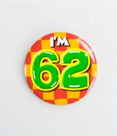 Button klein - 62
