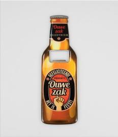 Bieropeners - Ouwe Zak