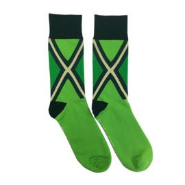 Achterhoekse sokken - Maat 35-40