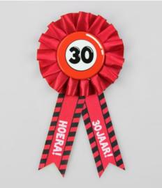Party Rozet - 30