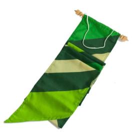 Wimpel Achterhoekse vlag