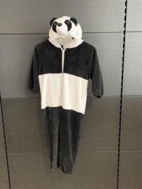 Carnaval - Kinderpak Panda