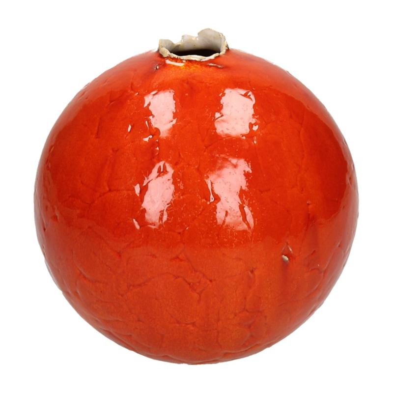 Bolvaas 15 cm