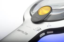 DERMLITE Lumio 2 dermatoscope