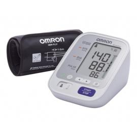Bloeddrukmeter Omron M3 comfort (HEM-7155-E)