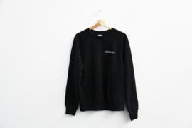 Verwend Nest Sweater