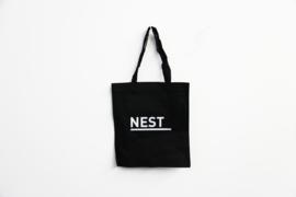 Nest Tote Bag