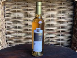 NIEUW Bio DESSERT wijn HEAVEN on EARTH 375 ml