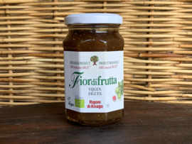 Biologisch Broodbeleg - Honing - Notenpasta - Jam (zonder toegevoegde suiker)
