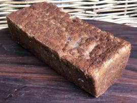 Nieuw Bio Koolhydraat-arm brood