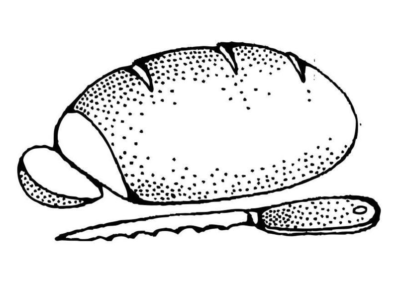 Biologisch Brood (desem) uit eigen Bakkerij