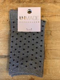Sokken van Unmade Copenhagen