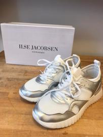 Tuli Silver van Ilse Jacobsen