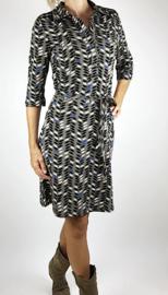 Dress Eloise van Froy & Dind