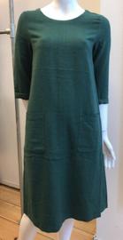 Peak Harvest Dress van Seasalt Cornwall