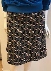 Skirt Long Norway S van Froy & Dind