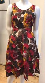 Mini Dress Sketch van Pretty Vacant