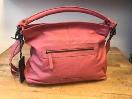 Paris Bag Millenium Pink van Sticks & Stones