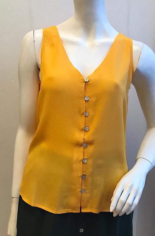 Livi Yellow van Surkana