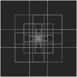 """Grid"""